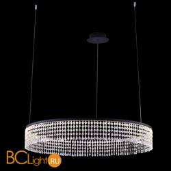 Подвесной светильник Lucia Tucci Eclipse 1672.1 D800 LED