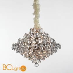 Подвесной светильник Lucia Tucci Eva 591.10 oro