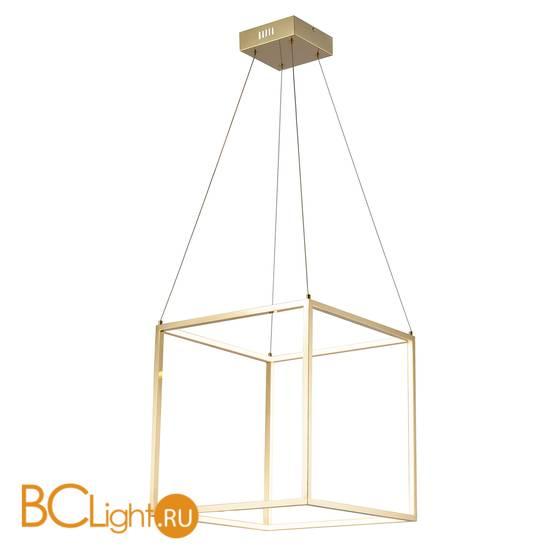 Подвесной светильник Lucia Tucci Exo 3350.440 gold
