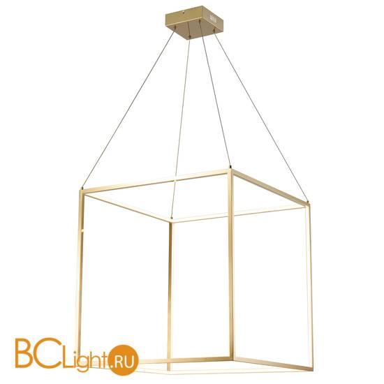 Подвесной светильник Lucia Tucci Exo 3350.640 gold