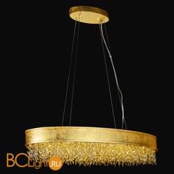 Подвесной светильник Lucia Tucci Fabian 1550.17 oro LED