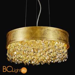Подвесной светильник Lucia Tucci Fabian 1551.12 oro LED