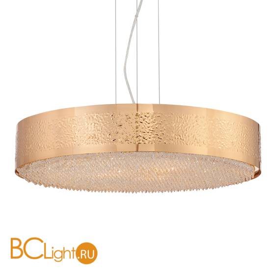 Подвесной светильник Lucia Tucci Fabian 1552.9 gold