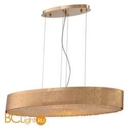 Подвесной светильник Lucia Tucci Fabian 1553.8 gold