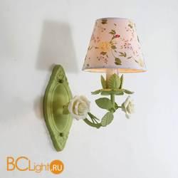 Бра Lucia Tucci Fiori di rose W107.1