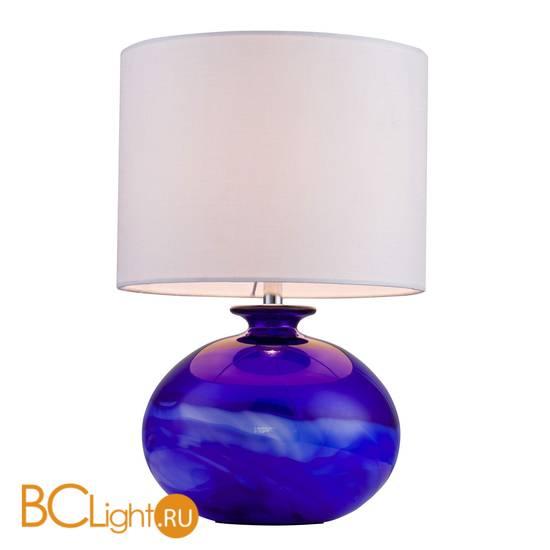 Настольная лампа Lucia Tucci Harrods T931.1