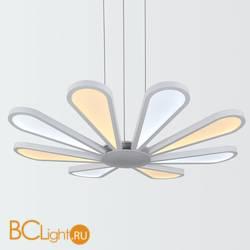Подвесной светильник Lucia Tucci Miracoli 200.8 LED