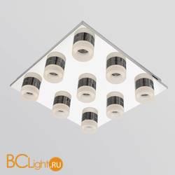 Потолочный светильник Lucia Tucci Modena 166.9 LED