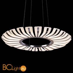 Подвесной светильник Lucia Tucci Modena 1921.24 LED