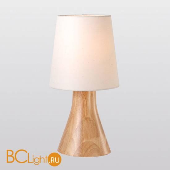 Настольная лампа Lucia Tucci Natura T189.1