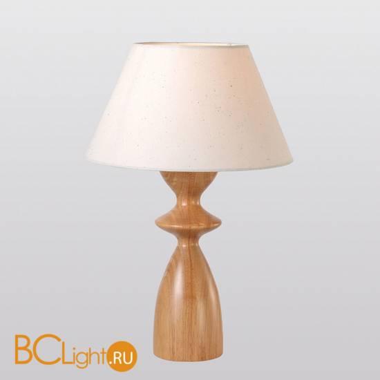 Настольная лампа Lucia Tucci Natura T190.1