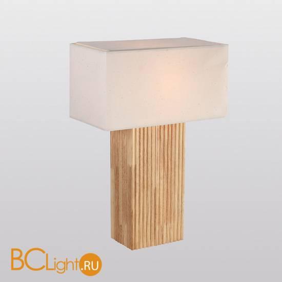 Настольная лампа Lucia Tucci Natura T191.1