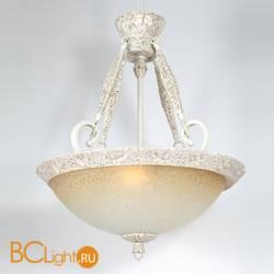 Подвесной светильник Lucia Tucci Pietra Isola 129.5