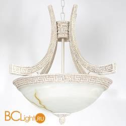 Подвесной светильник Lucia Tucci Pietra Isola 131.5