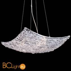 Подвесной светильник Lucia Tucci Rumba 1071.4