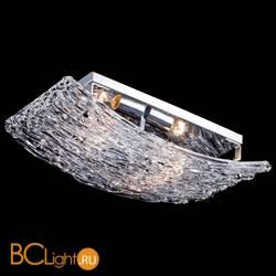 Потолочный светильник Lucia Tucci Rumba W1055.2