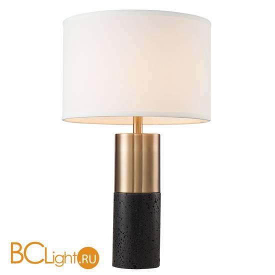 Настольная лампа Lucia Tucci Tous T1691.1