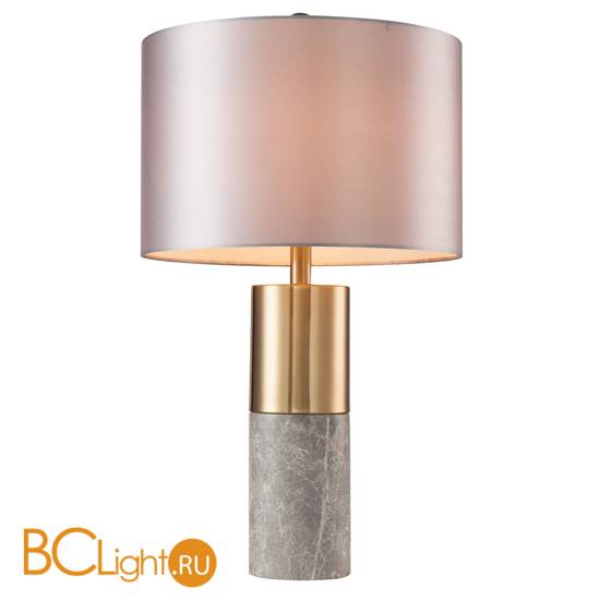 Настольная лампа Lucia Tucci Tous T1692.1