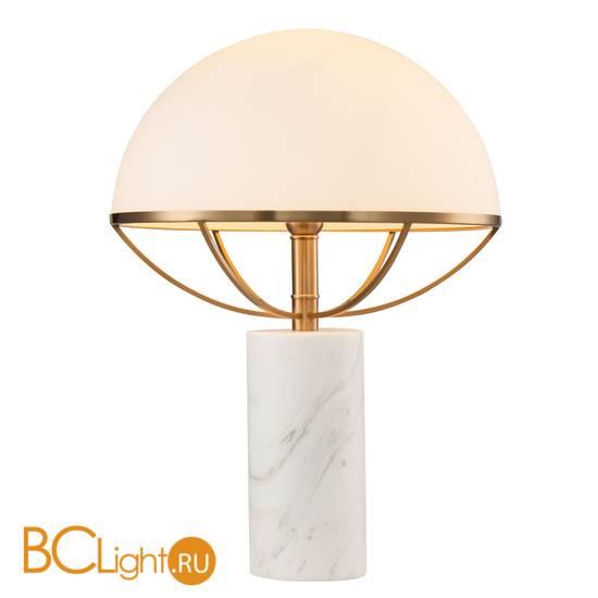 Настольная лампа Lucia Tucci Tous T1693.1