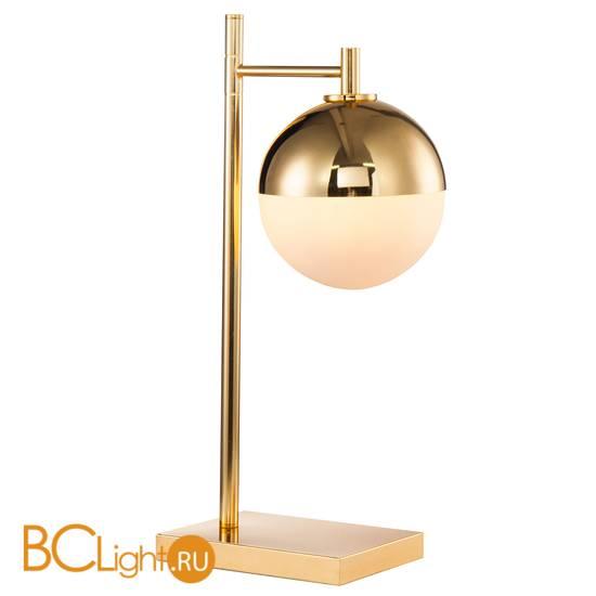 Настольная лампа Lucia Tucci Tous T1694.1