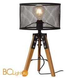 Настольная лампа Lucide Aldgate 20508/81/30