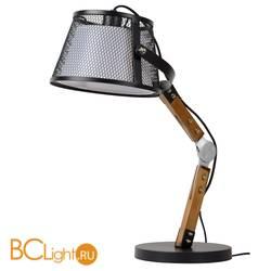 Настольная лампа Lucide Aldgate 20509/81/30