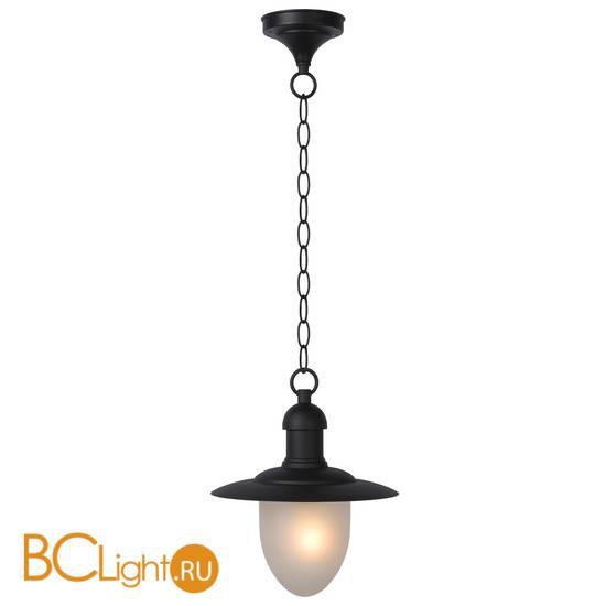 Уличный подвесной светильник Lucide Aruba 11872/01/30
