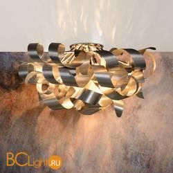 Потолочный светильник Lucide Atoma 13110/06/12
