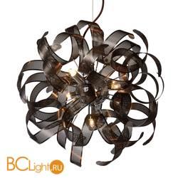 Подвесной светильник Lucide Atoma 74401/42/97
