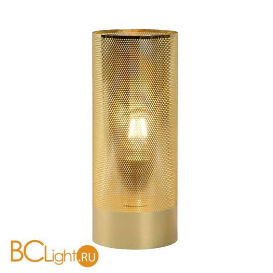 Настольная лампа Lucide Beli 03516/01/01
