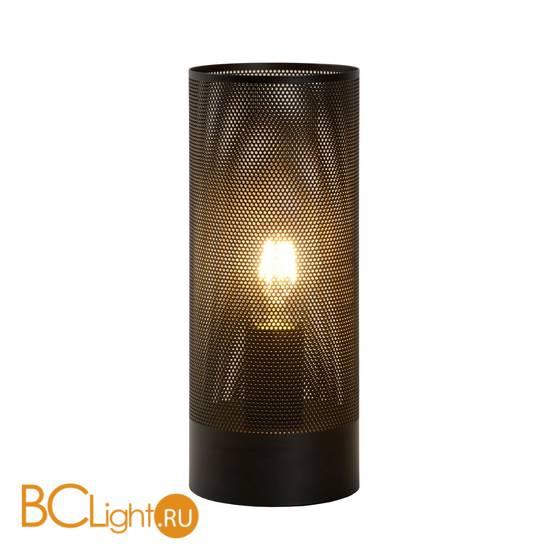 Настольная лампа Lucide Beli 03516/01/30