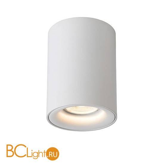 Спот (точечный светильник) Lucide Bentoo 09912/05/31