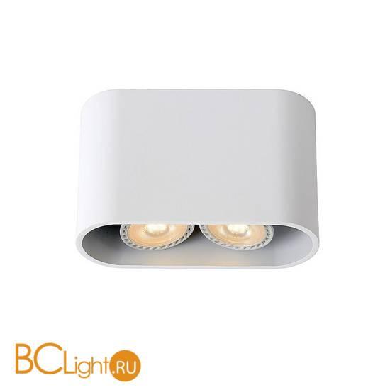 Спот (точечный светильник) Lucide Bentoo 09914/10/31
