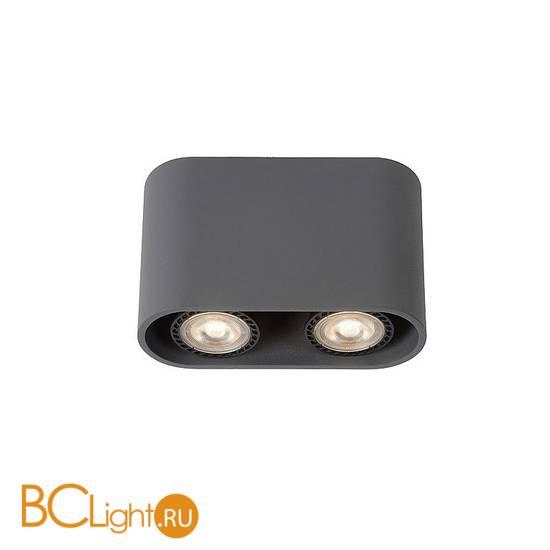 Спот (точечный светильник) Lucide Bentoo 09914/10/36