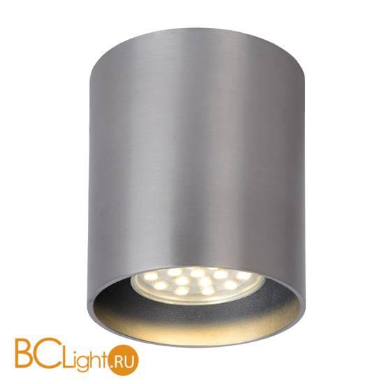Cпот (точечный светильник) Lucide Bodi 09100/01/12