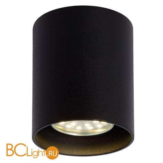 Cпот (точечный светильник) Lucide Bodi 09100/01/30