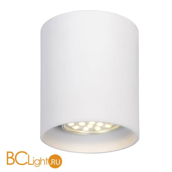 Cпот (точечный светильник) Lucide Bodi 09100/01/31
