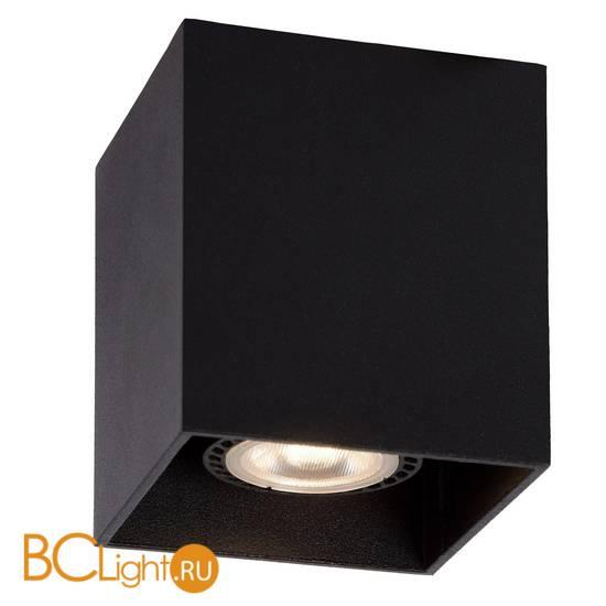 Cпот (точечный светильник) Lucide Bodi 09101/01/30