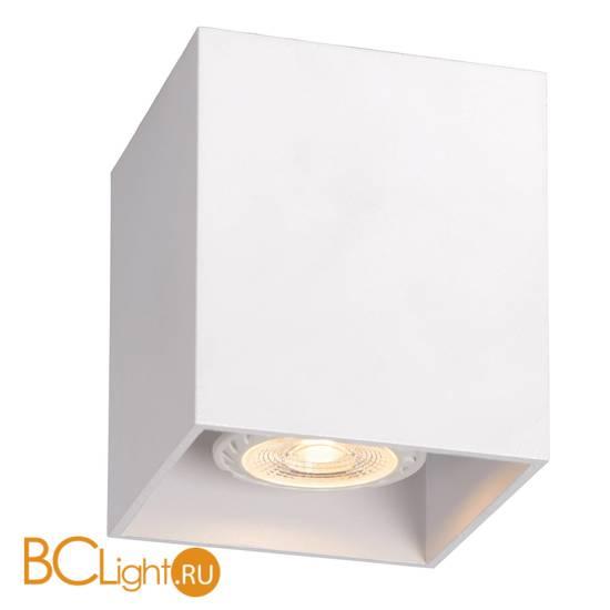 Cпот (точечный светильник) Lucide Bodi 09101/01/31