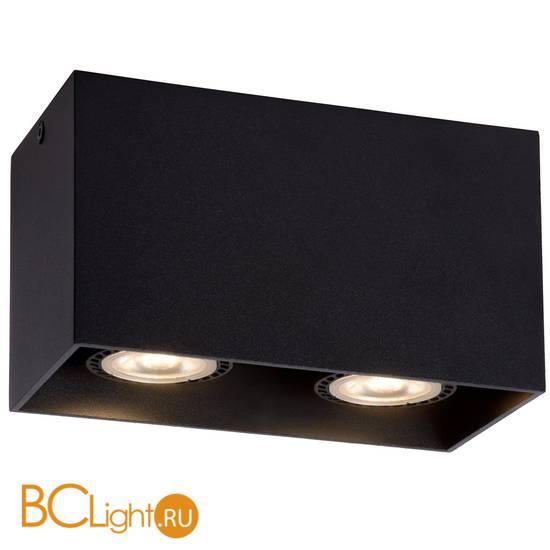 Cпот (точечный светильник) Lucide Bodi 09101/02/30