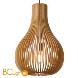 Подвесной светильник Lucide Bodo 01400/38/72