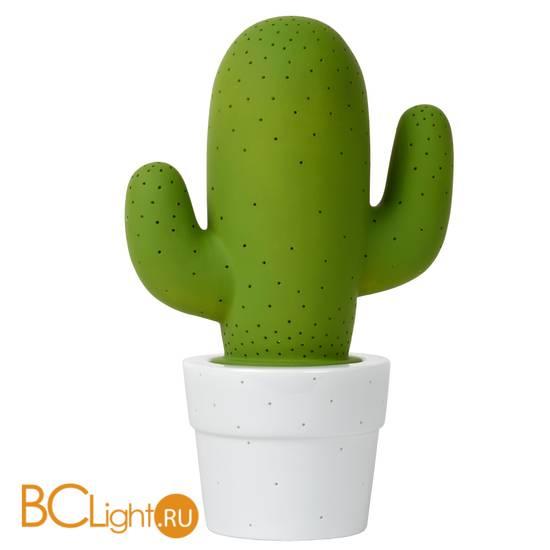 Настольная лампа Lucide Cactus 13513/01/33