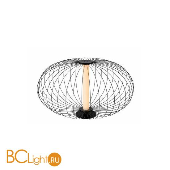 Настольный светильник Lucide Carbony 20514/50/30