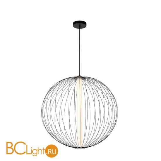 Подвесной светильник Lucide Carbony 20414/61/30