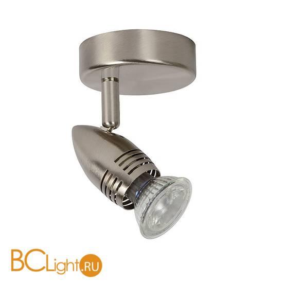 Спот (точечный светильник) Lucide Caro 13955/05/12