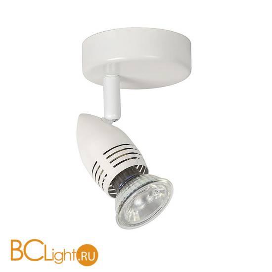 Спот (точечный светильник) Lucide Caro 13955/05/31