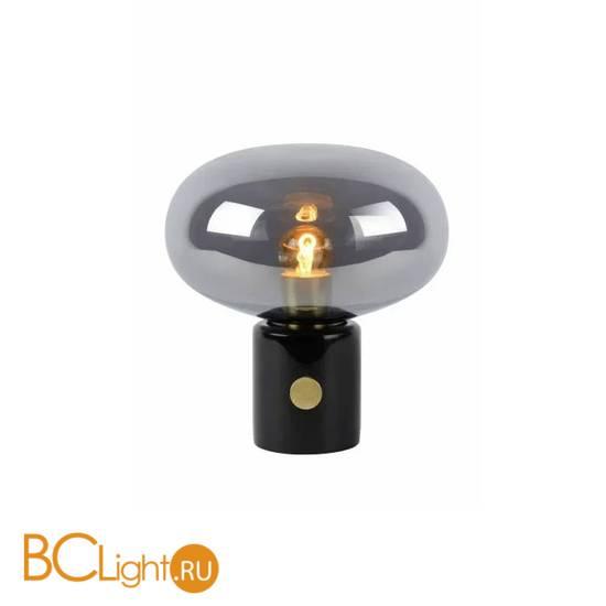 Настольная лампа Lucide Charlize 03520/01/65