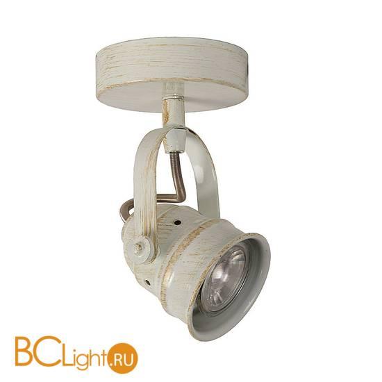 Спот (точечный светильник) Lucide Cigal 77974/05/21
