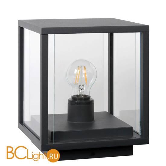 Настольная лампа Lucide Claire 27883/25/30