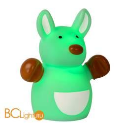 Настольная лампа Lucide Color Zoo 71552/21/33